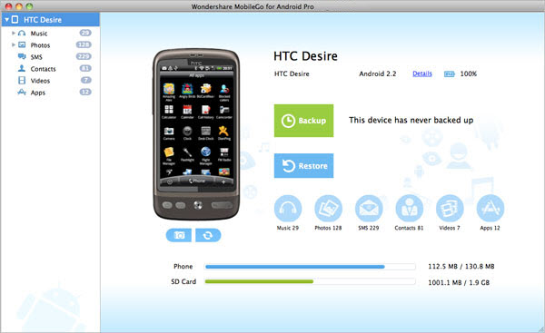 android dateimanager download