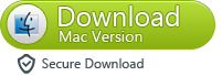 download mac phone transfer