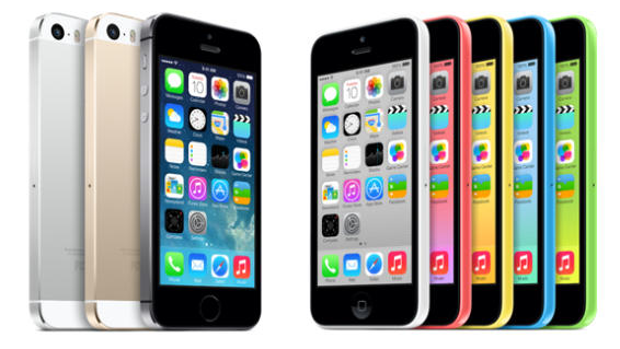 IPhone 6 News Release Date And Rumors