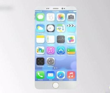 iPhone 6 (iPhone Air): Release Date, Rumors, News, Specs