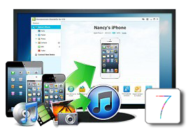 backup iphone sms to mac